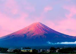 Even Japanese People Don't Know That?! 11 Secrets About Mt. Fuji ...