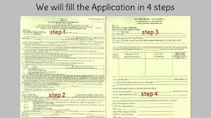 in how to fill ppf a c opening form of sbi in how to fill ppf a c opening form of sbi