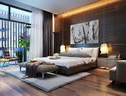 bedroom lights 20 modern and artistic bedroom lights home design and interior decoration bedroom light home lighting