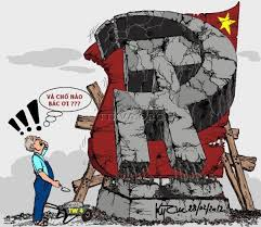 Đừng lấy dối trá làm lẽ sống - Aleksandr Solzhenitsyn Images?q=tbn:ANd9GcRweBBxd5xbdMdZXPry2IvkOcKDL8z9pgpzTXrh5z1v5wTRr7mB