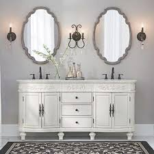 classic bathroom vanities photos bathroom vanity