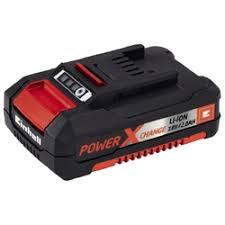 <b>Аккумуляторы</b> и зарядные устройства <b>Einhell</b> — купить на ...