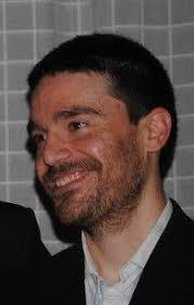 Aarón García Peña