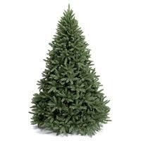 <b>Royal Christmas Ель</b> искусственная <b>Washington</b> Premium 1.8 м ...