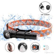 <b>LED Headlamp</b> Portable Lighting | Lights & Lighting - DHgate.com
