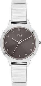Купить наручные <b>часы Storm</b> – каталог 2019 с ценами в 4 ...