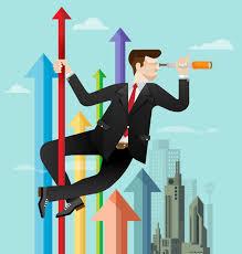 n job search video the hidden job market nadinemyers com n job search video the hidden job market