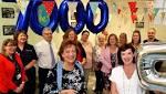 LifeTime centre improving the lives of elderly people