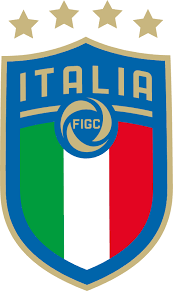 Italy national under-20 football team