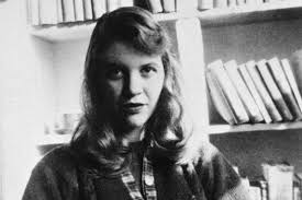 Tulips by Sylvia Plath | Poetry Foundation