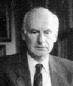 <b>Joachim Hoffmann</b>. Germar Rudolf habe ihn, so erklärt Hoffmann zu Beginn <b>...</b> - hoffmann-joachim