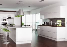 How To Replace A Kitchen Floor How To Replace All Of Your Kitchen Doors Step By Step Guide