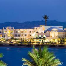 Coral <b>Sun Beach</b> Resort - Safaga - Home | Facebook