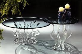photo furnitureglitvencom acrilic furniture