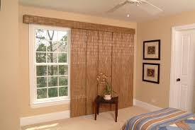 living room cabinet cheap home furniture best dividers f bedroom interior decorations fantastic sliding rs wall office cheap office dividers