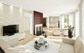 wohnzimmer einrichten 10 beautiful living room ideas beautiful living rooms living room