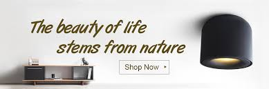 a Aisilan Official Store - Small Orders Online Store, Hot Selling and ...