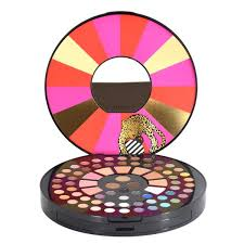 <b>Sephora Collection Wild Wishes</b> Limited Edition Holiday Makeup ...