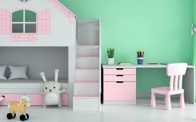 4 <b>игровых набора мебели</b> Sylvanian Families — подборка в ...