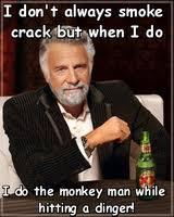 Art thou miffed brethren? (Joseph Ducreux) | Meme share via Relatably.com