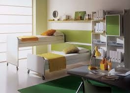 bedroom bedroom ideas laundry room ideas make your own space saving bed space saving beds bedroom photo 4 space saver