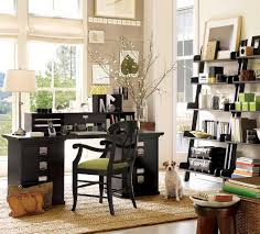 home office black desk awesome home office designs with black desk with drawers and black chair black shag rug home office