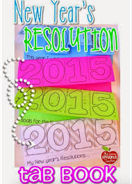 new year resolutions essay simple subjects and simple predicates new year s resolution writing printable