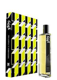 <b>Histoires de Parfums</b> 1899 Eau De Parfum 15ml - Harvey Nichols