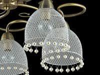 Купить предметы освещения бренда <b>Lumion</b> в интернет ...