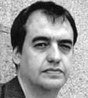 Invitado: Dº Javier Azpeitia Muñoz ( escritor, editor y profesor en diferentes master ). Durante hora y media compartimos en clase con el escritor y editor ... - javierazpeitia