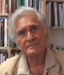 <b>Jacques Bernard</b> - jacques-bernard