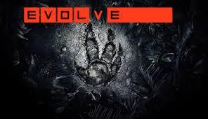 Image result for Evolve