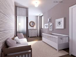 image of modern nursery rugs boy funky nursery furniture