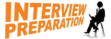 Hasil carian imej untuk interview