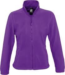 <b>Куртка женская North</b> Women фиолетовая, размер XXL - купить ...