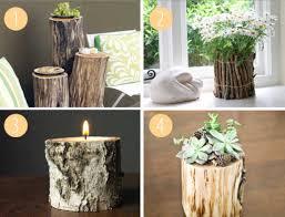 easy home decor idea:  amazing easy home decor ideas ideac