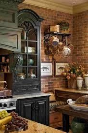 dishy kitchen counter decorating ideas: kitchen counter decor pix kitchen counter stools with backs decorating ideas images in kitchen