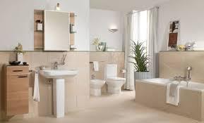 ideas bathroom tile color cream neutral: winsome design bathroom tile color ideas wall grout neutral cream
