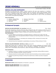 examples of resumes resume receptionist experience writing tips examples of resumes resume template awesome cook resume objective sample resume for sample resume template