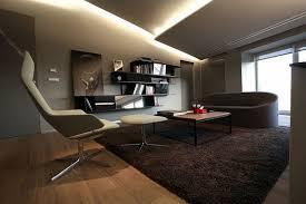 latest office design. contemporary office interior by tanju ozelgin latest design g