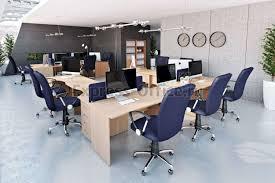 Купить офисную мебель для персонала <b>Riva</b> в Санкт-Петербурге ...
