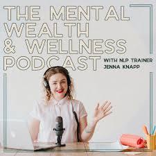 Mental Wealth & Wellness