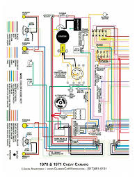 1970 chevrolet camaro wiring schematic 1970 wiring diagrams description 14264 frt chevrolet camaro wiring schematic