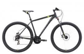 <b>Велосипеды Stark Hunter</b> купить в Москве, цена на Велосипеды ...