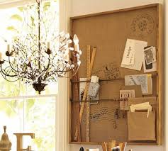 Decorating With Burlap Burlap Home Decor Ideas 50 Creative Diy Projects Made With Burlap