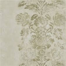 Small Picture Caprifoglio Wallpaper Designers Guild