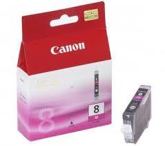 <b>Картридж</b> Canon <b>CLI</b>-<b>8M</b>: купить в Kartmaster