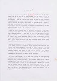 essay essay introduction paragraph example binary options  essay how to write introduction for essay essay introduction paragraph example   binary options