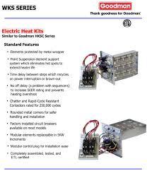 goodman wiring diagram heat wiring diagram and schematic design wire diagram 2 se heat pump car wiring
