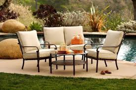charming design modern luxury outdoor furniture ideas patio is also a kind of patio deck furniture charming outdoor furniture design